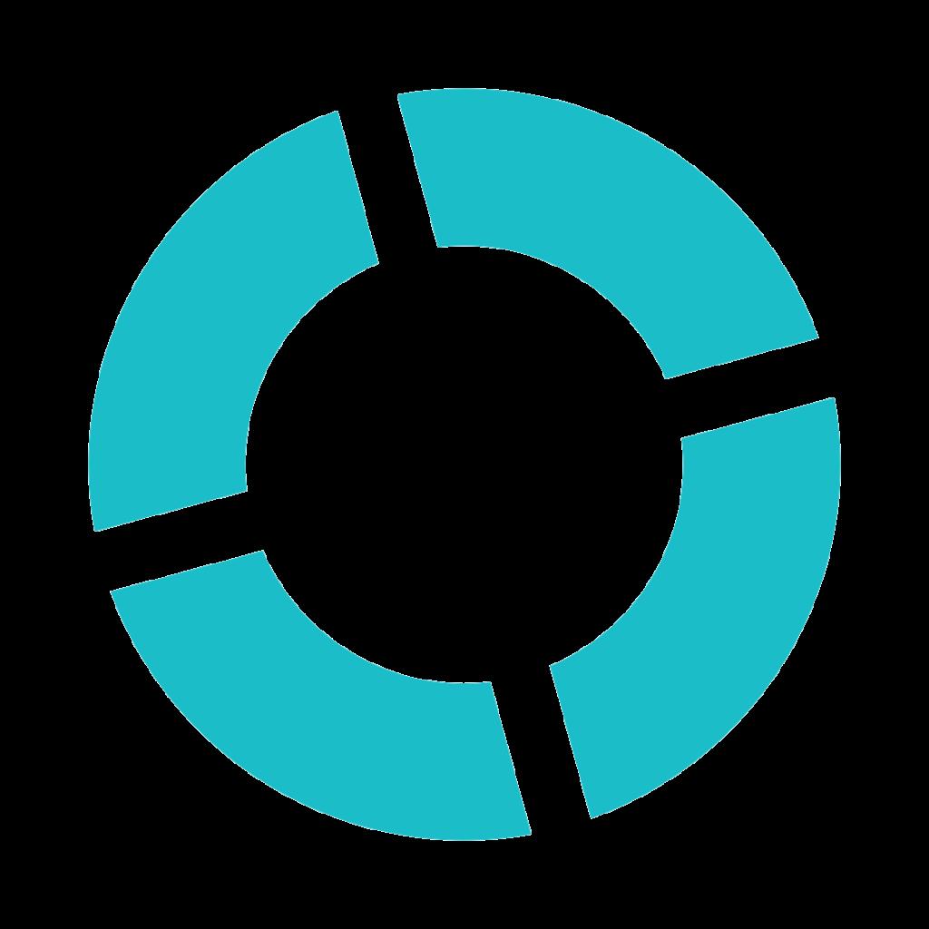 Visit Loop Community